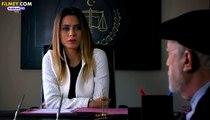 and x202b;مسلسل وادي الذئاب الجزء السابع الحلقة 26 مدبلجة للعربية 720p HD and x202c; and lrm; - YouTube