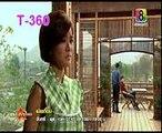 Thai Drama 2015,Malevolent wife Ep 07B,ភរិយាចិត្តព្រៃផ្សៃ EP 07B   Pheak riyea Chit Prey Psay,Thai Drama 2015,Bad of wife,ugly wife