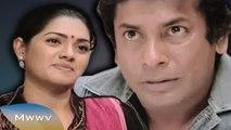Bangla Natok 2015 - Prem O Protishodher Golpo - ft. Mosharraf Karim,Tisha