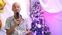 Pernambuco Sol e Samba 206 Sábado 10-01-2015 Bloco 1