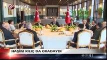 Beyaz Tv Ana Haber 28.01.2015