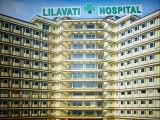 rashmi-mehta-lilavati-hospital-and-research-center