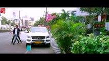 Bandipotu Item Song Trailer - Dongalni Dochukora Song - Allari Naresh, Eesha