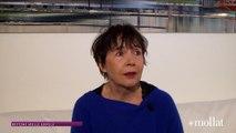 Chantal Pelletier - Et elles croyaient en Jean-Luc Godard