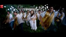 Bandipotu Item Song Trailer - Petromax Lightingu Song - Allari Naresh, Eesha