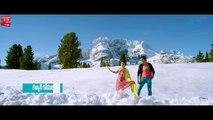 Bandipotu Song Trailer - Alajadalu Chaligilulu Song - Allari Naresh, Eesha