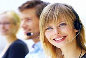 Real Time Solutions For Customer Complaints Though Talk Talk Contact Number