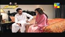 Tum Meray He Rehna Drama Episode 21 Full HUM TV Jan 28, 2015