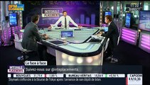 Eric Bertrand VS Jean-François Robin (2/2): QE de la BCE: quels effets sur le marché monétaire ? - 29/01