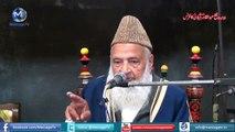 Clip-Prophet-Mohammed-PBUH-and-Sheikh-Abdul-Qadir-RA-------