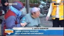 Ebru Gediz ile Yeni Baştan 29.01.2014 1.Kısım