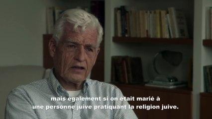 Entretien avec Robert O. PAXTON, historien - Jusqu'au dernier