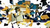 Art Tatum - Elegie (HD) Officiel Seniors Jazz