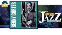 Benny Carter - Imagination (HD) Officiel Seniors Jazz