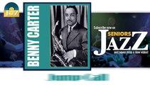 Benny Carter - Jump Call (HD) Officiel Seniors Jazz