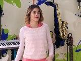Violetta  Momento Musical  Violetta interpreta  Como quieres