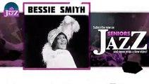 Bessie Smith - Sing Sing Prison Blues (HD) Officiel Seniors Jazz