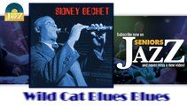 Sidney Bechet - Wild Cat Blues Blues (HD) Officiel Seniors Jazz
