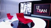 """Découvrez la bande-annonce de la nouvelle émission de Marc-Olivier Fogiel """"Le Divan"""""""