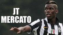 Journal du Mercato : Chelsea tient sa star, Monaco victime de son succès