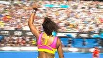 Australia, sarà finale tra Williams e Sharapova