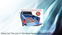 Roll Up Vs Tri Fold Tonneau Cover Comparison Video Dailymotion