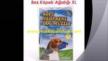 Köpek ağızlığı,köpek ağızlığı fiyatları,köpek ağızlığı fiyatı,köpek ağızlığı satışı,köpek ağızlık,köpek ağızlık fiyatları