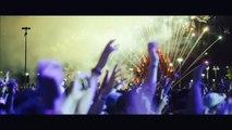 Memory Of Funk - Disco Funk - Funky Music 80's (HD) - Vidéo