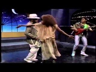 La Compagnie Creole - A.I.E (Live)