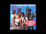 La Compagnie Créole - Blogodo Première Partie