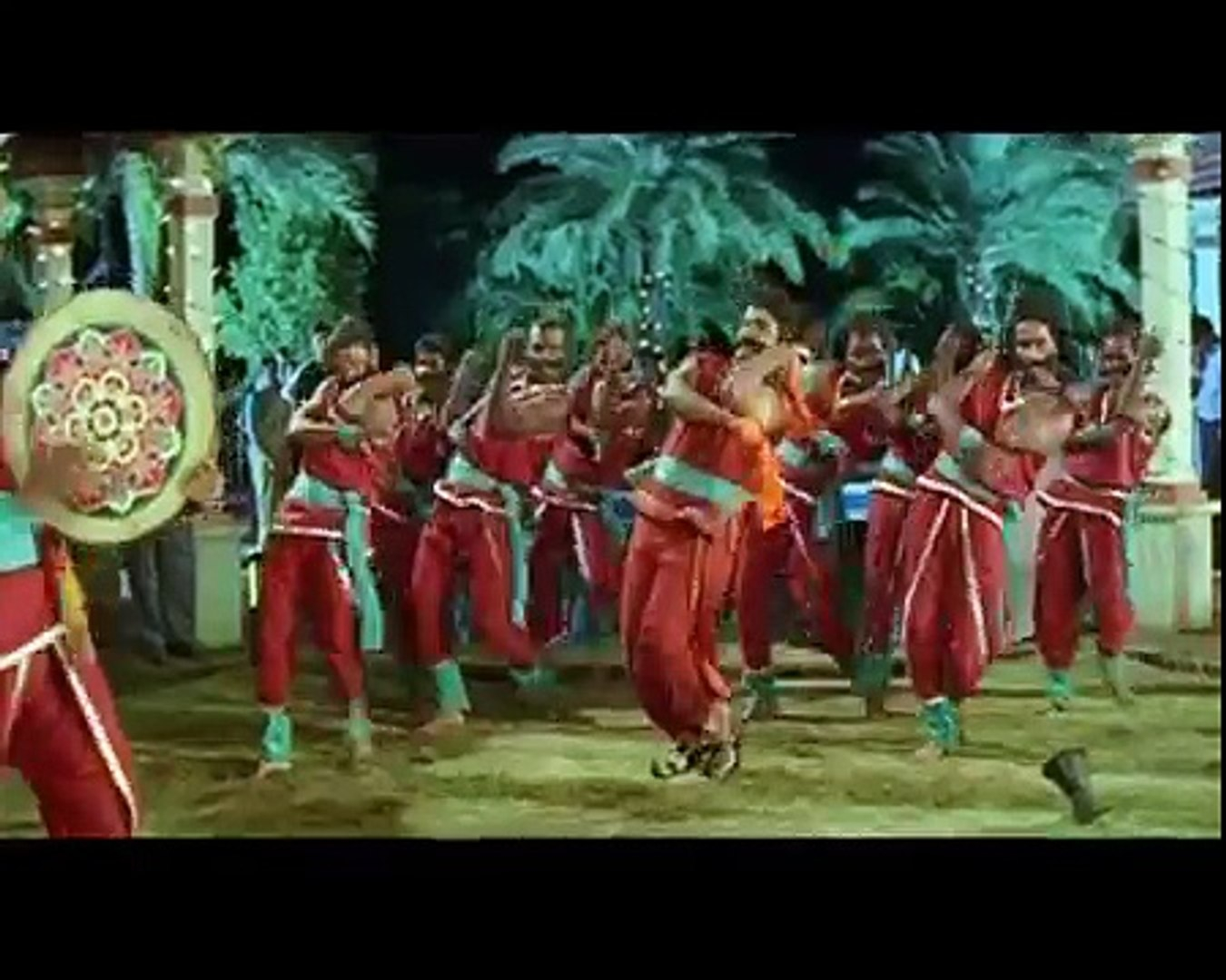 Hindi Movies 2015 Full Movie - Mera Akhiri Faisla Full Movie - Hindi Dubbed Action Movie 2015 - YouT
