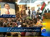 Geo Headlines-29 Jan 2015 11-00 PM Headlines Ary News,Geo News,Dawn News