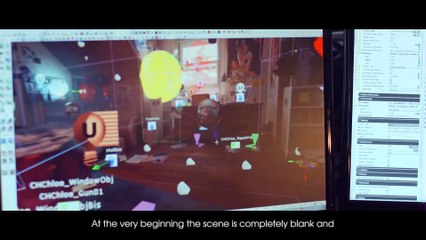 Gameplay Trailer #2 de Life is Strange