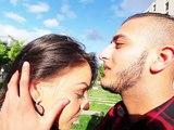 Dj NAG'S Feat Cheb Khalass Et Gsx - Nedik (Clip Officiel)