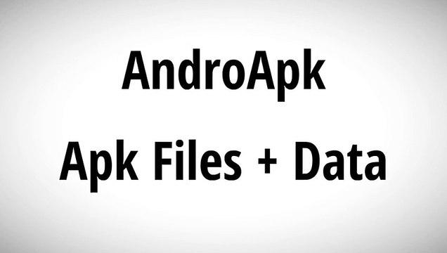 App download mikandi Mikandi Hack