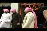 Soha Ali Khan & Kunal Khemu's Wedding INSIDE VIDEO   Kareena Kapoor, Saif Ali Khan ATTEND !