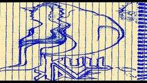 Abyusif - YOGA RECORDING (BEHIND THE SCENES)