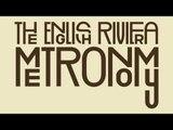 Metronomy - Loving Arm