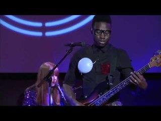 "Metronomy ""She Wants"" (YouTube Presents)"
