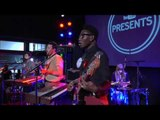 "Metronomy ""Trouble"" (YouTube Presents)"