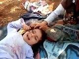 Kürt çocuklar Kurdish children Kurdische Kinder enfants kurdes los niños curdos