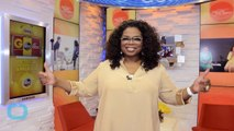 Happy Birthday, Oprah! Beyoncé and BFF Gayle King Send Well Wishes