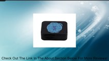 E-BEST� New Real-Time Portable Personal GPS Tracker GSM GPRS Pet/Car /Child/Cycle Tracking Device Review