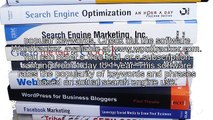 Tea websites or loan websites it doesn't matter - any type of website can benefit from paid SEO
