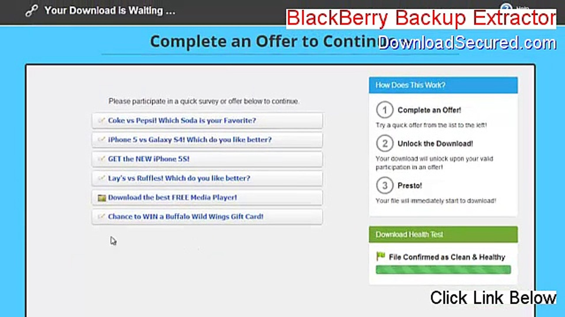 Serial number blackberry backup extractor - serial number blackberry backup extractor free