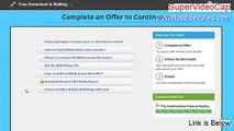Video SuperVideoCap Serial (supervideocap serial)