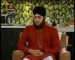 Ishq ke Rang Me Rang Jao Mere Yar - Hafiz Ahmad Raza Qadri - Ahmed Raza Qadri Videos
