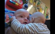 Funny Babies Laughing Compilation _Funny Baby Video_ 2014 _ 2015/HD/