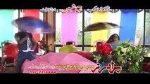 Shahsawar and Nadia Gul New Pashto Tamashbeen Film Hits Song 2014 Mashallah Stargi De Wana Akhli - YouTube
