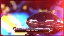 who wins super bowl 2015 - who will win the super bowl 2015 - super bowl phoenix 2015